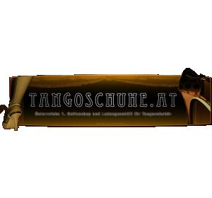 tangoschuhe_at