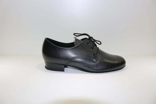 Orgel Schuhe