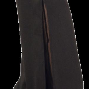 TANGOHOSEN